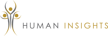 Human Insights Corporation